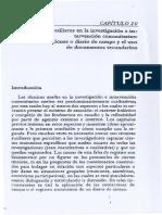Montero. Diario de campo (ANDRES SALAS) (1).pdf