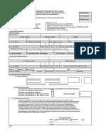solicitud-licencia-funcionamiento