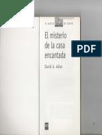 150833890-El-Misterio-de-La-Casa-Encantada-David-a-Adler.pdf