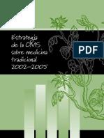 Estrategia de la OMS sobre medicina tradicional POPULAR.pdf
