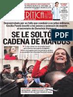 Diario-Critica-2008-08-07 Pando amenaza a Duhalde.pdf