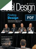 hotel_design_2010_12.pdf