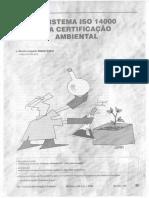 Certificação ambiental.pdf