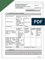 1. Guia de Aprendizaje - Funciones Administrativa1