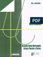 Derecho Mercantil 48a Edición
