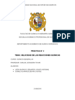 Quimica-General-AII-Informe-2.docx
