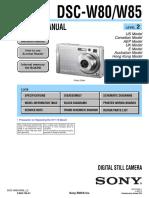 WebPortal_SLDA Software Update_V1 2 (1) | Usb Flash Drive | Computer