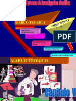 Mi 5 Marco Teoricof