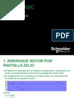 Ejercicios_Zelio