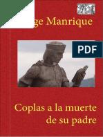 Coplas de Jorge Manrique.pdf