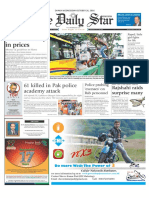 Print Media ad