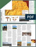 Trilho_Megalitismo_Planalto_Castro_Laboreiro.pdf