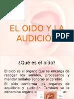 Diapositivas El Oido y La Audicin 1233674165618133 2 (4)