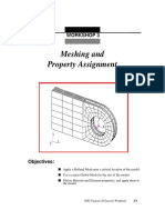 Clevis_FEM.pdf