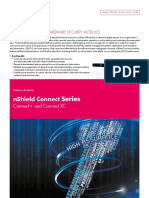 NShield Connect Ds