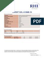 CARSIT_SOL_A10MB_15.pdf