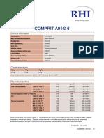 COMPRIT_A91G_6