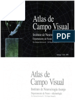 Atlas Del Campo Visual - Instituto de Neurocirugía Asenjo