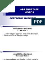 Control Motor.pdf