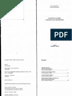 Florestan Fernandes O que é revolução.pdf