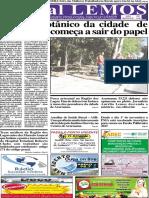 Jornal Lemos - Edição 97
