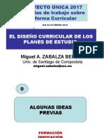 diapositiva-zabalza
