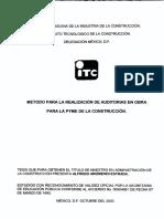 Arizmendi Estrada Alfredo 45142
