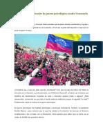 20 claves para entender la guerra psicológica contra Venezuela.docx