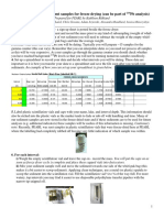 Freeze_drying_sediment_22May.pdf