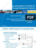 A Fuzzy-Logic Subsumption Controller for Home Energy Management Systems.pdf