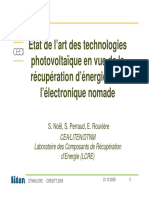 2009-10-01 Presentation PV CRESITT Industrie 2009.pdf