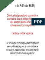 Aulas EPO 1a parte.pdf