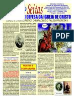 1982_Escrita  protestante Sobre a Maconaria.pdf