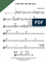 things lead sheet.pdf