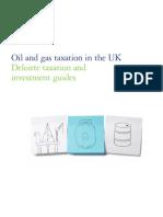 Dttl Er UK Oilandgas Guide