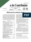 PDF Ve-bc Ed11-Ca3c4a7567780dcddacf63565cef6cf3 Vida Economica