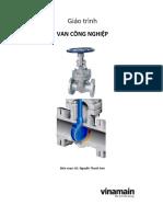 Giáo trình van công nghiệp.pdf