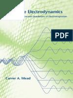 %5bCarver_A._Mead%5d_Collective_Electrodynamics_quant(BookZZ.org).pdf