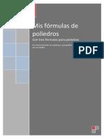 MIS FORMULAS DE POLIEDORS.pdf