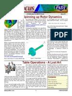 TheFocus_55.pdf