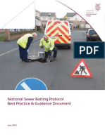 CIEH_National_Sewer_Baiting_Protocol.pdf
