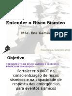 1. Entender o Risco Sísmico_PORTUGUES