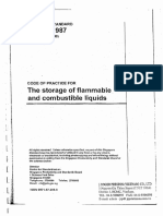 CP 40 - 1987  The storage of flammable and combustible liquids.pdf