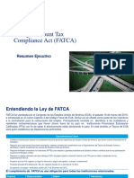 2015-06-Pa-fatca_resumen_ejecutivo.pdf