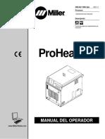 Manual Müller