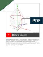 0153 B01 P03 D Deformaciones