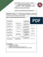 INFORME DE USO DE LABORATORIOS.pdf