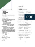 MATEMATICA_clasa_a_IX-a_D_teorie.pdf