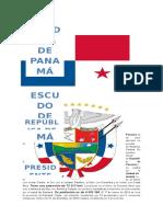 Panamá Es Un País Ubicado en El Sureste De