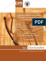 Angela_Mura. Tesis Doctoral.pdf